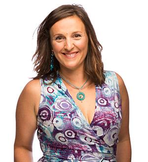 Anne-Sophie Dumetz