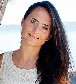 Rachel Christie