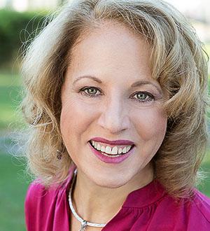 Susan Epstein, LCSW